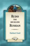 Rudo the Reckless Russian